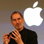 Just one more thing - Steve Job sentence
