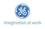 GE - unleashed the power of marketing
