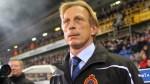 Leadership Daum Style at FC Bruges