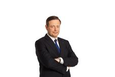 Bart De Wever, N-VA